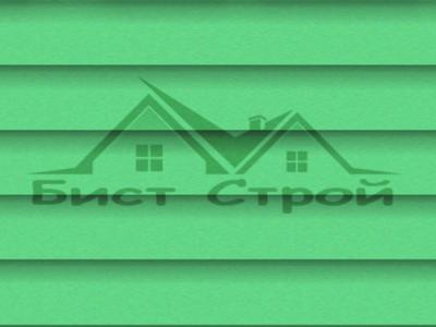 7162, зеленая металлик