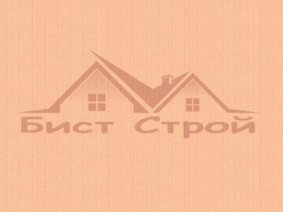 Лайн NEW 11 морковный