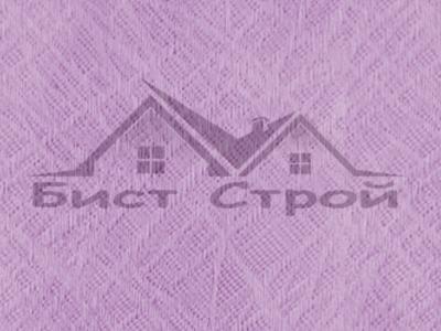 Мистерия 97 фиолетовый
