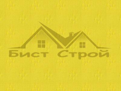 Полюс 91 желтый