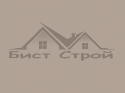 Респект 11, коричневая