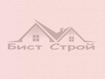 Респект 26 розовый