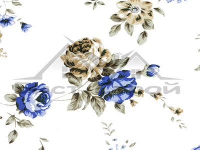 Болгарская роза 01