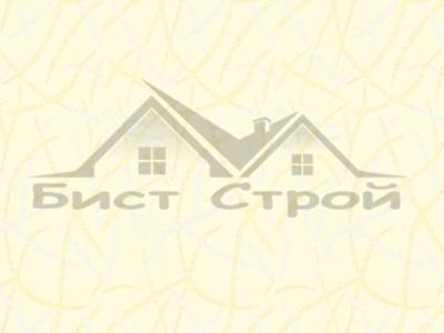 Лето 05 светло-желтый