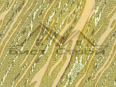 Венеция G01 золото