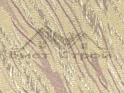 Венеция G19 бронза
