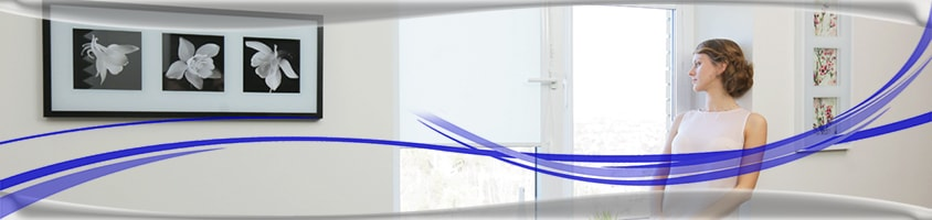 Рулонные шторы INTEGRA BOX