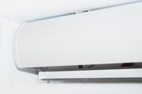 GRANDE BOX - крепление на потолок